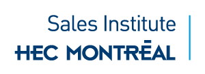 Sales Institute Retina Logo