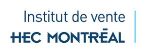 Institut de vente Logo